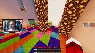 Daca ti-a placut acest episod de Minecraft , nu ezita sa lasi un like !