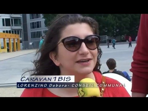 JournalTV#2