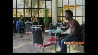 Eritrean Movie Sidra September 07/06/2013