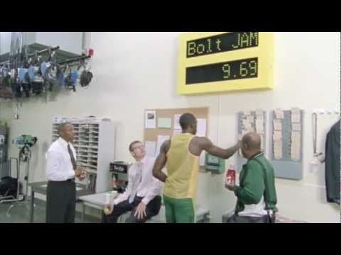 This Is SportsCenter - ESPN Commercial