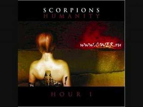 Tekst piosenki Scorpions - 321 po polsku