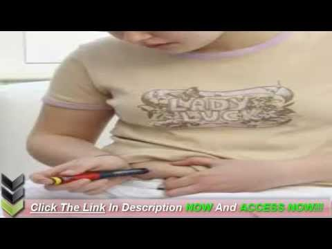 Natural Diabetes Cure – Fenugreek For Diabetes Treatment