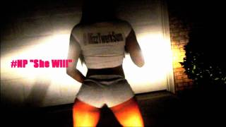 Like A Benzo Ft Twerk Team (MIzz Twerk Sum&TTLadyLuscious))