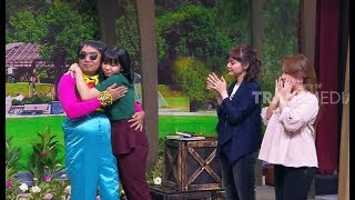Video Kesha Ratuliu Peluk Azis, Mpok Alpa Marah-Marah | OPERA VAN JAVA (09/12/18) Part 1 MP3, 3GP, MP4, WEBM, AVI, FLV Agustus 2019