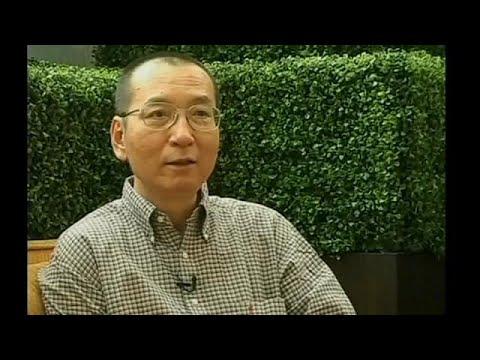 Έφυγε από τη ζωή ο νομπελίστας Λιου Σιαομπό (κινεζική κυβέρνηση)