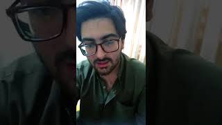 Video Pakistani boy speaks up for asifa and replies to ajaz khan on asifa case! MP3, 3GP, MP4, WEBM, AVI, FLV April 2018