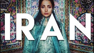 Video What the Media Won't Tell You About Iran   reallygraceful MP3, 3GP, MP4, WEBM, AVI, FLV Agustus 2018