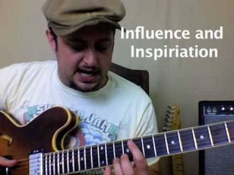 how to write a song - REQUESTS GO HERE http://www.guitarjamz.com/requests/ THE WEBSITE!! http://www.guitarjamz.com NEW CHANNEL! http://www.youtube.com/youcanlearnguitar FOLLOW ME ...