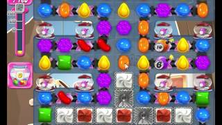 Dec 2, 2016 ... Candy Crush Saga Level 2583 NO BOSTERS - Duration: 1:42. Johnny Crush n159 views · 1:42. Candy Crush Saga Level 2165 - New Version ...