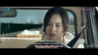 Phim Anh Hùng Du Côn 2  Bình Minh Trở Lại 1