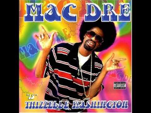 Video Mac Dre - Too Hard For the Fuckin Radio (uncut) download in MP3, 3GP, MP4, WEBM, AVI, FLV January 2017