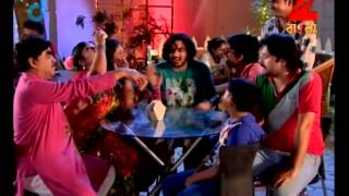 Video Boyei Gelo - Indian Bangla Story - Epi 384 - Zee Bangla TV Serial - Best Scene download in MP3, 3GP, MP4, WEBM, AVI, FLV January 2017