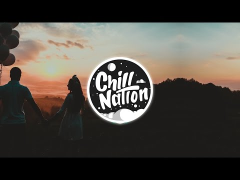 Ellusive - Space Between Us (ft. Erene)