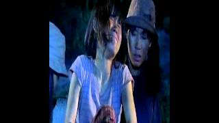 Phim Hương Cỏ dại, Huỳnh Tiểu Hương (4).avi