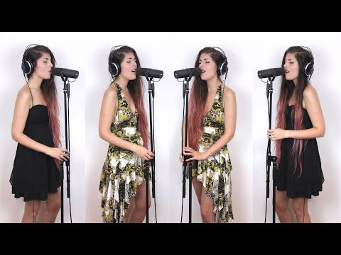 """The Animals  """"The House of the Rising Sun"""" Cover by Julia Westlin"""