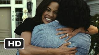 Nonton Jumping The Broom  4 Movie Clip   I M A Hugger  2011  Hd Film Subtitle Indonesia Streaming Movie Download