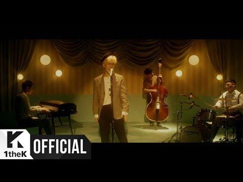 [MV] PERC%NT(퍼센트) _ Canvas Girl (Feat. Choiza(최자) of Dynamicduo(다이나믹 듀오)) (Band Ver.) - Thời lượng: 3 phút và 22 giây.