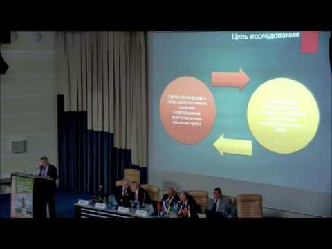 Повреждения внепечёночных желчных протоков: современный подходы к профилактике, диагностике