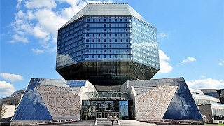 Video 13 Most Stunning Libraries in The World MP3, 3GP, MP4, WEBM, AVI, FLV November 2018
