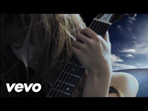 矢井田瞳 - Over The Distance