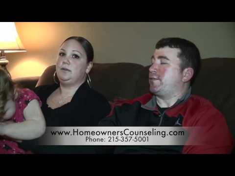 Credit Counseling Services Philadelphia | Pennsylvania PA | New Jersey NJ