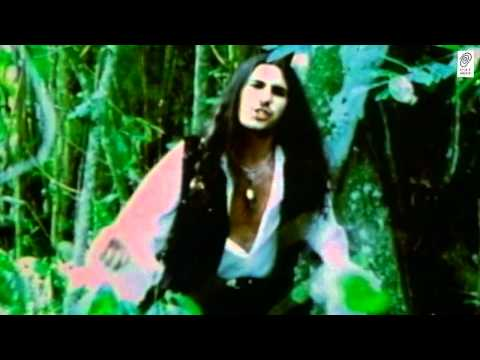 savatage - The original video for Savatage´s EDGE OF THORNS, in high quality, directly from the original master tapes.