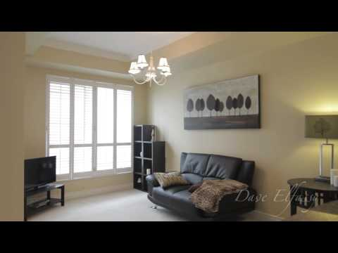 Toronto Home for Sale – 11 William Carson Cres. Toronto, ON – Experienced Toronto Real Estate Agent