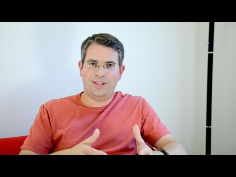 Matt Cutts: Is WordPress or Blogger better for SEO?
