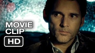 Nonton Closed Circuit Movie Clip   Paranoid  2013    Eric Bana Movie Hd Film Subtitle Indonesia Streaming Movie Download