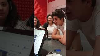 48h senza compromessi - diretta radio - 1