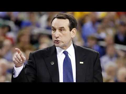 Louisville and Duke Scout for Michigan and MSU