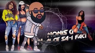 Download Lagu Nonis G - N-ai ce sa-i faci ( Official audio ) Mp3