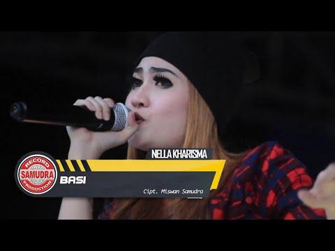gratis download video - Nella Kharisma - Basi