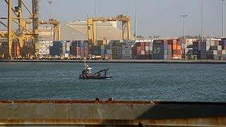 Boosting Business In Senegal - Focus