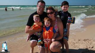 Ludington (MI) United States  City new picture : Summer Fun In Ludington Michigan