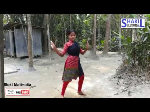 Download Pori Full Video Song | Roshan | Pori Moni | Kanika Kapoor | Akassh | Rokto Bengali Movie 2016 HD Mp4 3GP Video and MP3