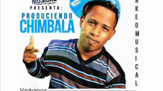 Chimbala   Llegale Llegale LakeoMusical Com