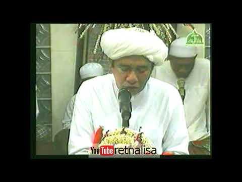 gratis download video - Guru Zuhdi Peringatan Maulid di Komplek Pondok Indah Malam Kamis 13 Desember 2017