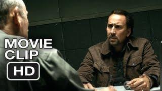 Download Video Seeking Justice #1 Movie CLIP - A Hungry Rabbit - Nicolas Cage Movie (2012) HD MP3 3GP MP4