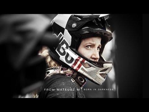 Born In Darkness - Motivational Video