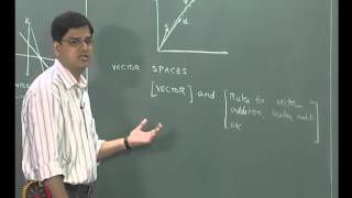 Mod-03 Lec-03 Linear Equations Part 1