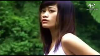 Animuse - Cinta Yang Hilang (Official Music Video)