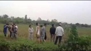 Thả Diều 10m Thái Bình