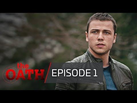 The Oath (Söz) | Episode 1 (English Subtitles)