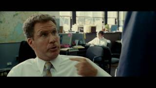 "The Other Guys ""If I were a Lion"" clip."