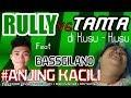 Download Lagu VIRAL LAGU PARODI RULLY DRIVER OJEK ONLINE YANG HILANG VS TANTA DI KUSU - KUSU Mp3 Free