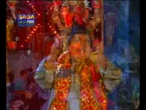 Video Jai Mataji....Maye Meri Mandiran Te Buhe Aaj Khol De download in MP3, 3GP, MP4, WEBM, AVI, FLV January 2017