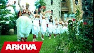 Mimoza Gjikola - Mbesen sot po e martojme (Official Video)