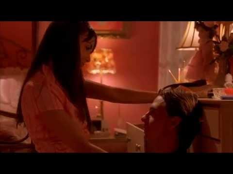 The Jordana brewster sex scene video