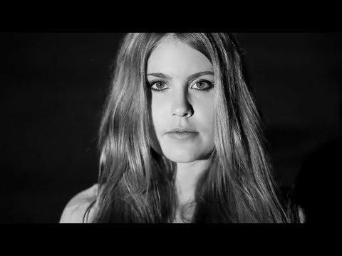 Tekst piosenki Jack's Mannequin - Hostage po polsku